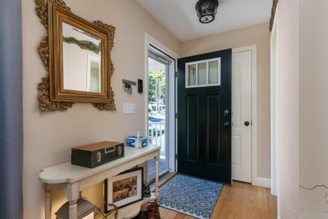 180 Haskell Street Westbrook ME 04092
