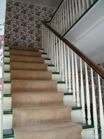 17 Little House Road Lovell ME 04051