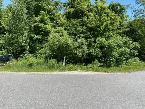 Vista Drive Auburn ME 04210