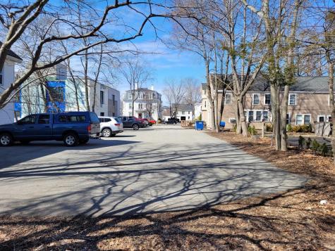133-135 Broadway Bangor ME 04401