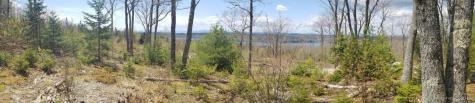 Lot 2 Acadian Oak Lane Sedgwick ME 04676