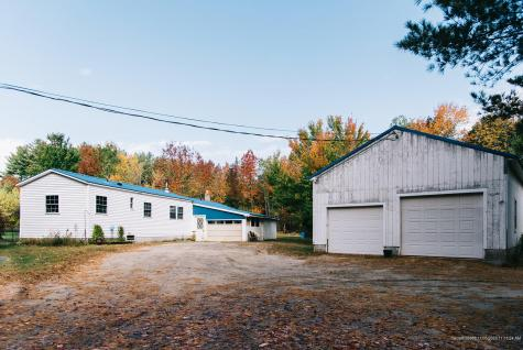 613 State Route 121 Otisfield ME 04270