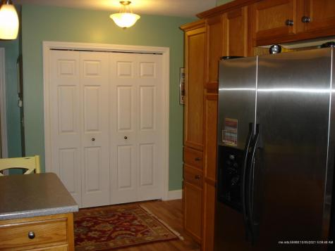 90 Kavanaugh Road Old Orchard Beach ME 04064