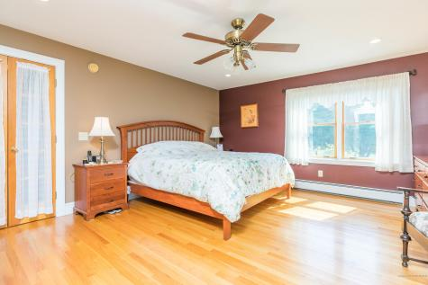 48 Fernald Road Kittery ME 03904