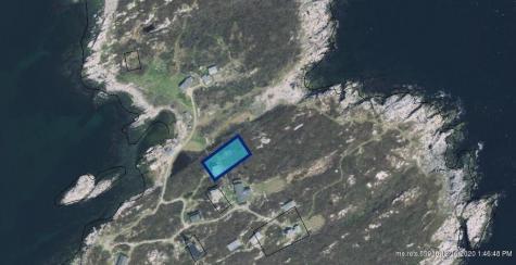 00 Appledore (Isles of Shoales) Island Kittery ME 03904