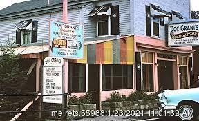 2468 Main Street Rangeley ME 04970