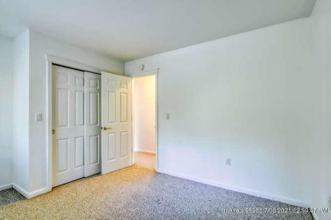 439 Mast Hill Road Orland ME 04472