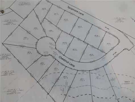 Lot 1 Chestnut Lane Kennebunk ME 04043