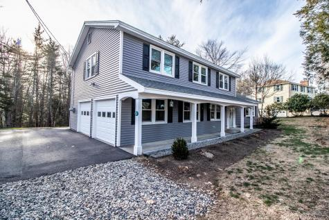 264 Rollingwood Road Eliot ME 03903