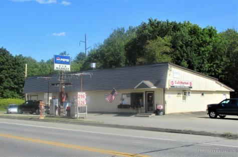 785 Riverside Drive Augusta ME 04330