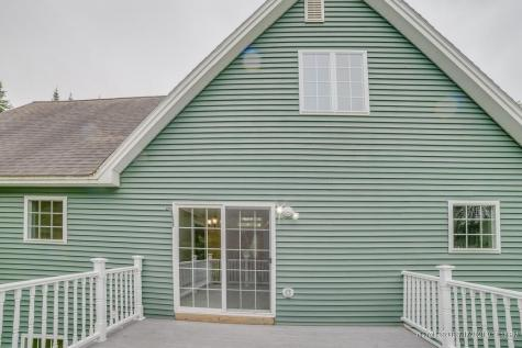 51 Coiley Road Old Town ME 04468