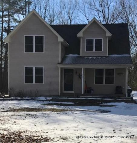 720 Maguire Road Kennebunk ME 04043