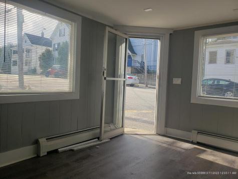 44 Emery Street Biddeford ME 04005