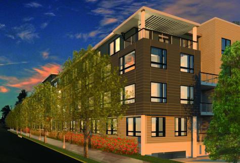 218 Washington Avenue Portland ME 04101