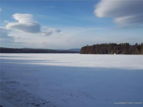 1-39 Lake Road Pikes Hill Norway ME 04268