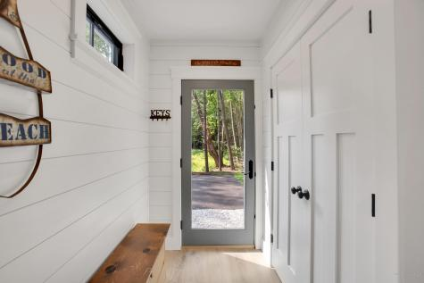2 Chart House Road Kennebunkport ME 04046