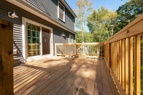 14 Donica Road York ME 03909