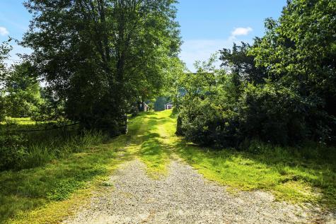 205 River Road Biddeford ME 04005