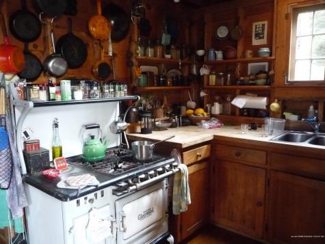 145 Dyers Island Road Vinalhaven ME 04863