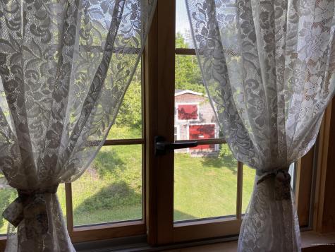 33 Back Winterport Road Hampden ME 04444