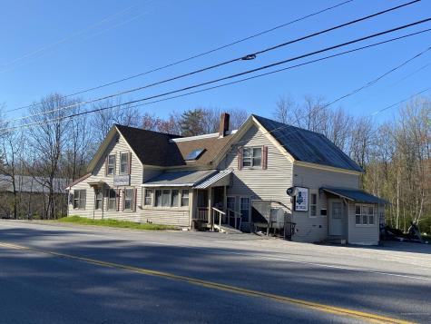 221 Main Street Waterboro ME 04030