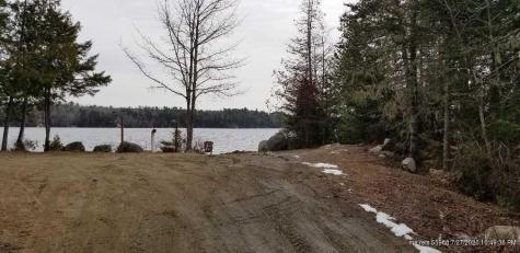 000 High Point Drive Penobscot ME 04476