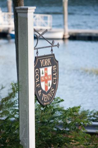 298 York Street York ME 03909