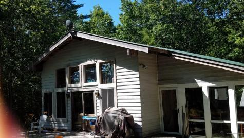 1623 Pequawket Trail Hiram ME 04041