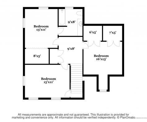 13 Webhannet Place Kennebunk ME 04043