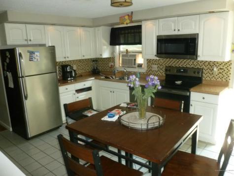 531 Sokokis Avenue Limington ME 04049