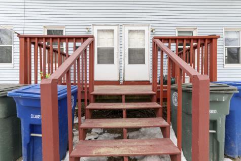 97 East Valentine Street Westbrook ME 04092