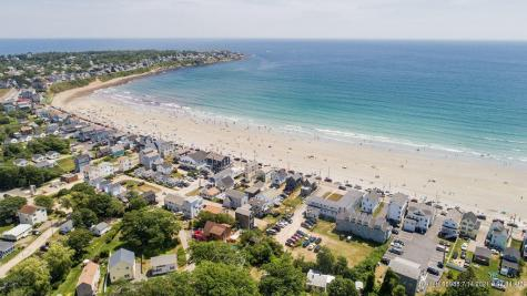 141 Long Beach Avenue York ME 03909