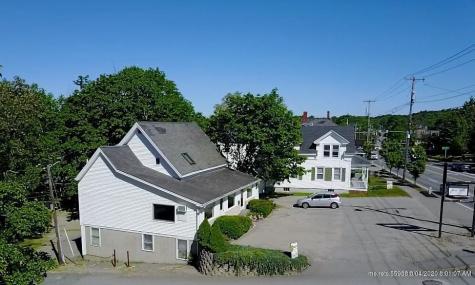 13-15 High Street Ellsworth ME 04605