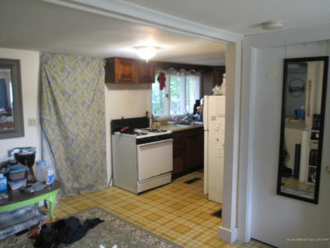 3 Pine Cove Road Gray ME 04039