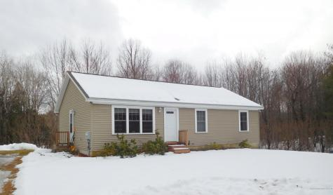 297 Norris Hill Road Monmouth ME 04259