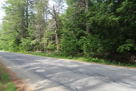 TBD Chase Road Readfield ME 04355
