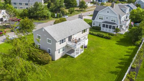 24 Bayberry Avenue Kennebunk ME 04043