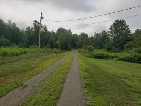 337 Fuller Corner Road Hartland ME 04943