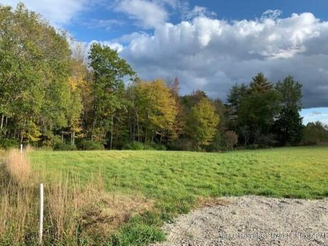 Lot 3 Hayfield Lane Lisbon ME 04250