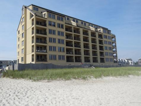 191 Grand Avenue Old Orchard Beach ME 04064