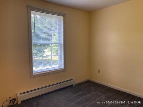 642 Ross Corner Road Waterboro ME 04087