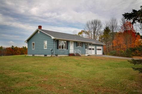 680 River Road Buxton ME 04093
