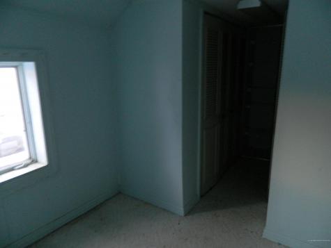 8 Dudley Street Hampden ME 04444