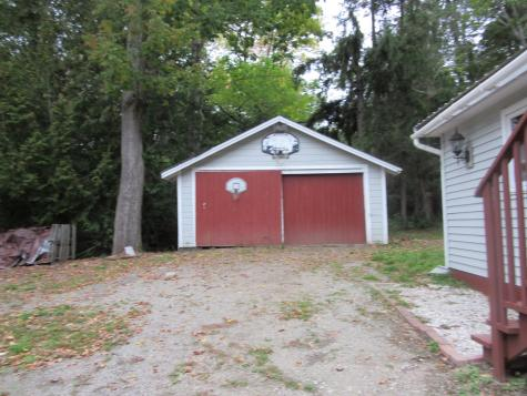24 Old County Road Hampden ME 04444