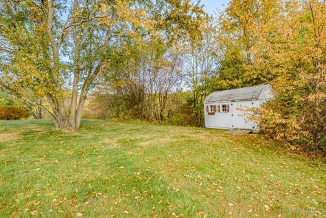 9 Hillside Drive Kennebunk ME 04043