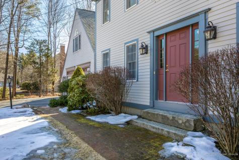 26 Schooner Road Scarborough ME 04074