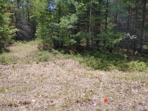 528 Ossipee Trail Standish ME 04084