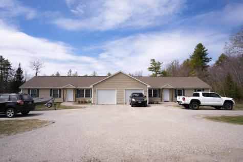 30 Rivers Edge Road Gray ME 04039