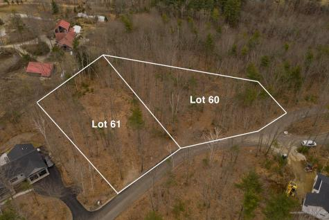15 Applewood Way Kittery ME 03904