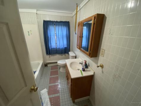 56 Sunny Hollow Place Bangor ME 04401